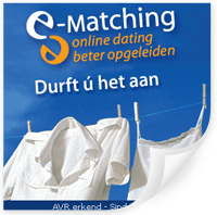 e-matching dating